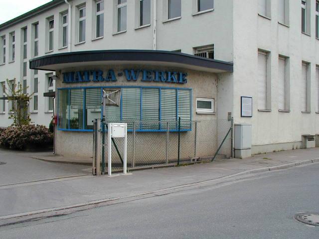 http://www.foerdervereinroma.de/romaffm/mahntaf/diesel1.jpg